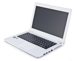 Тилайн: ноутбук в подарок за достижение уровня 3