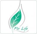 Физиотерапия и крема с эфтидермом