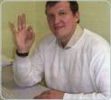 Алексей Петрович Карпенко, коммерческий директор Тилайн/Tiline
