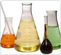 Косметическая основа с эфтидермом и маслом амаранты. Описние компонентов