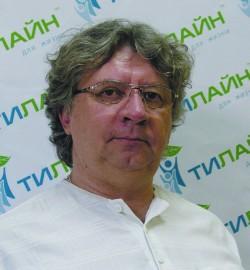 Малахов Владимир Васильевич: медицинский эксперт компании Тилайн