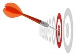 Маркетинг-план Тилайн: цели и перспективы